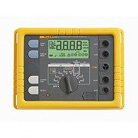 Fluke 1625-2 GEO измеритель сопротивления заземления