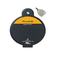 Fluke CV401 инфракрасное окно ClirVu® 95 мм (4 дюйма)