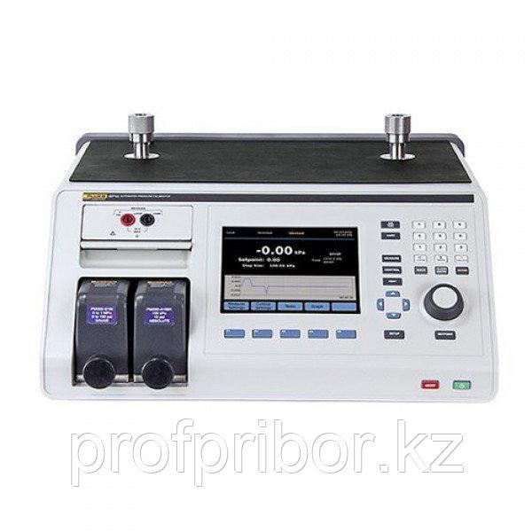 Fluke 2271A промышленный калибратор давления