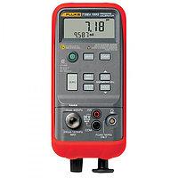 Fluke 718Ex калибратор датчиков давления