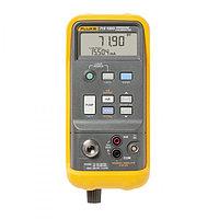 Fluke 719 калибраторы давления