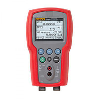 Fluke 721Ex прецизионный калибратор давления