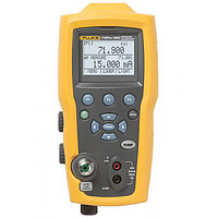 Fluke 719Pro-150G электрический калибратор давления