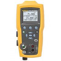 Fluke 719Pro-300G электрический калибратор давления