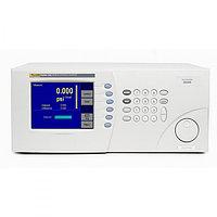 Fluke 7250 контроллеры/калибраторы газового давления