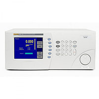 Fluke 7250xi контроллеры/калибраторы газового давления