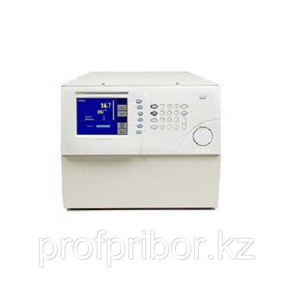 Fluke 7350 контроллер/калибратор высокого давления газа
