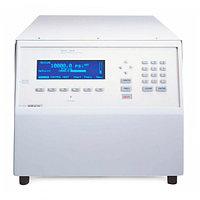 Fluke 7615 контроллер/калибратор гидравлического давления