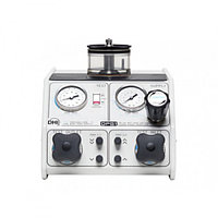 Fluke OPG1 генератор/контроллер гидравлического давления