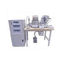 Fluke ADCS-601 система калибровки аэродинамических данных