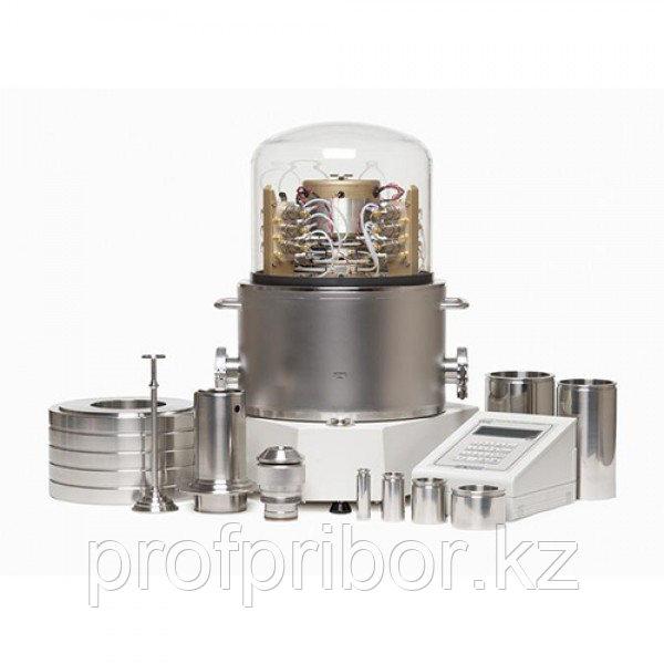 Fluke PG7000-AMH автоматический манипулятор грузов