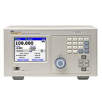 Fluke PPC4E контроллер/калибратор давления