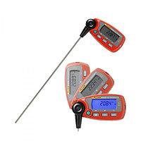 Fluke 1552A Ex Stik термометр