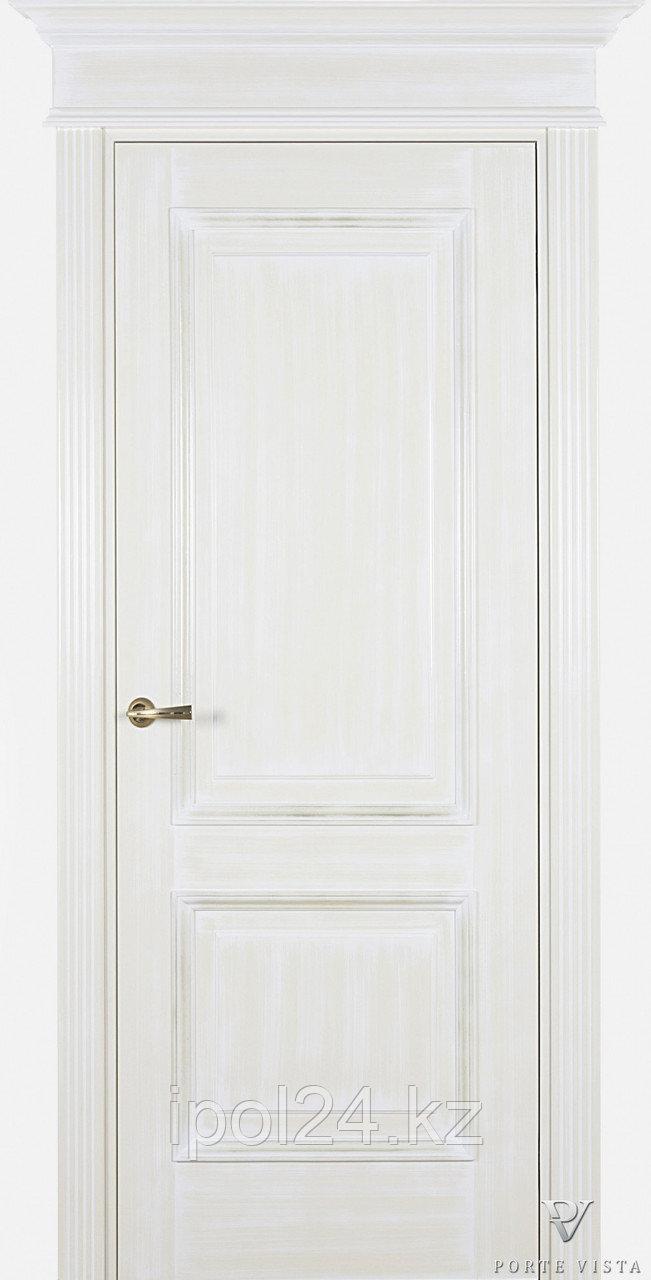 Межкомнатная дверь  Porte Vista СИЦИЛИЯ