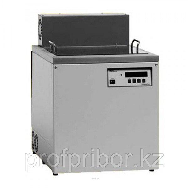 Fluke 7009/7108/7015 резисторные ванны