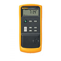 Fluke 714 калибратор термопар