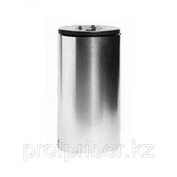 Fluke 7196 LN2 калибратор для сравнительной калибровки на жидком азоте
