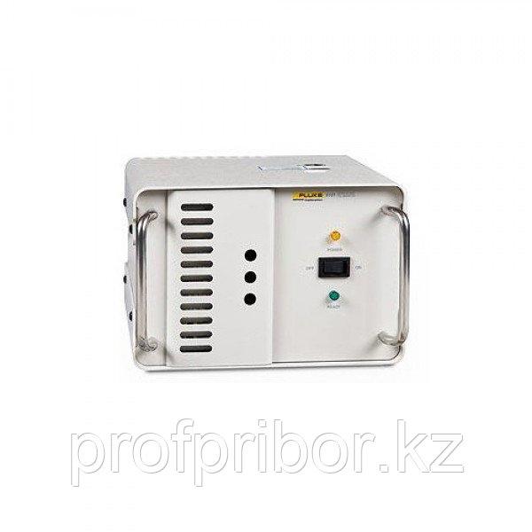 Fluke 9101 блочные калибраторы