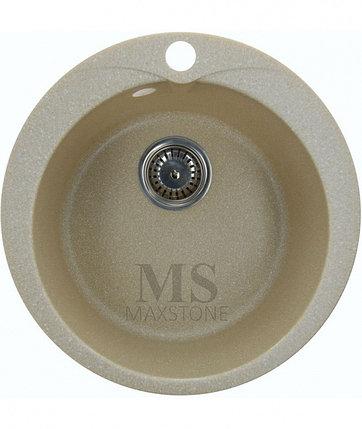 Мойка MS-01 песочная, фото 2