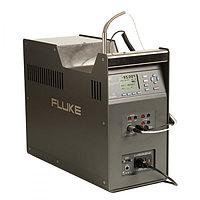 Fluke 9190A-X сухоблочный калибратор для сверххолодной зоны, от –95 °C до 140 °C