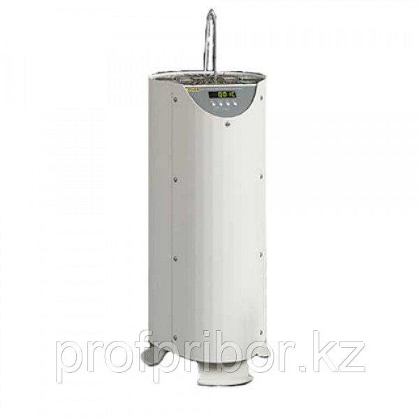 Fluke 9210 мини-аппарат для поддержания элементов на основе тройной точки воды