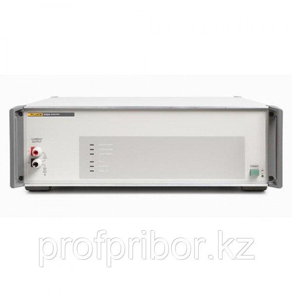 Fluke 5725A усилитель для калибраторов