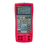 Fluke 725Ex многофункциональные калибраторы технологических процессов