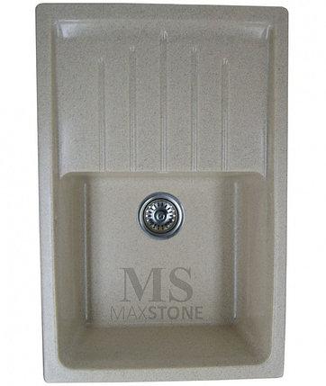 Мойка MS-07 песочный, фото 2