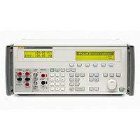 Fluke 5080A многофункциональный калибратор