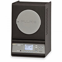 Fluke 4180 прецизионные инфракрасные калибраторы