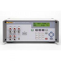 Fluke 525B калибратор температуры и давления
