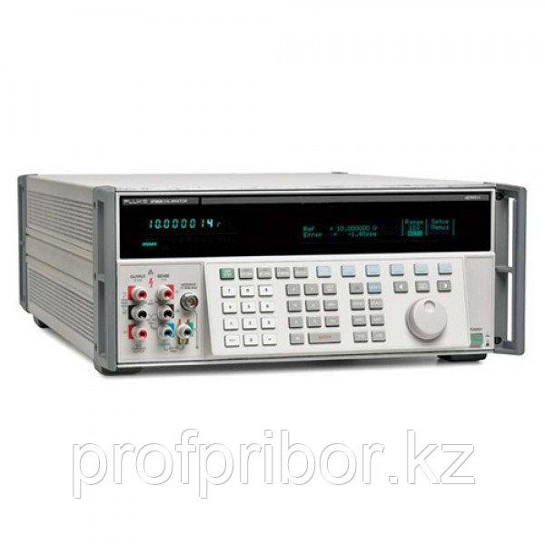Fluke 5700A II / Fluke 5720А универсальные калибраторы