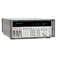 Fluke 5700A/04 прецизионный универсальный калибратор