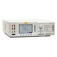 Fluke 9100 / 9100E универсальные калибраторы