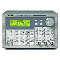 Fluke 271 DDS генератор функций и сигналов