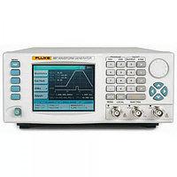 Fluke 397 генератор сигналов произвольной формы