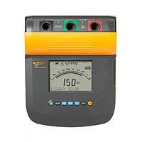 Fluke 1550C измеритель сопротивления изоляции, мегаомметр 5 кВ