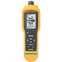 Fluke 805 Vibration Meter виброметр