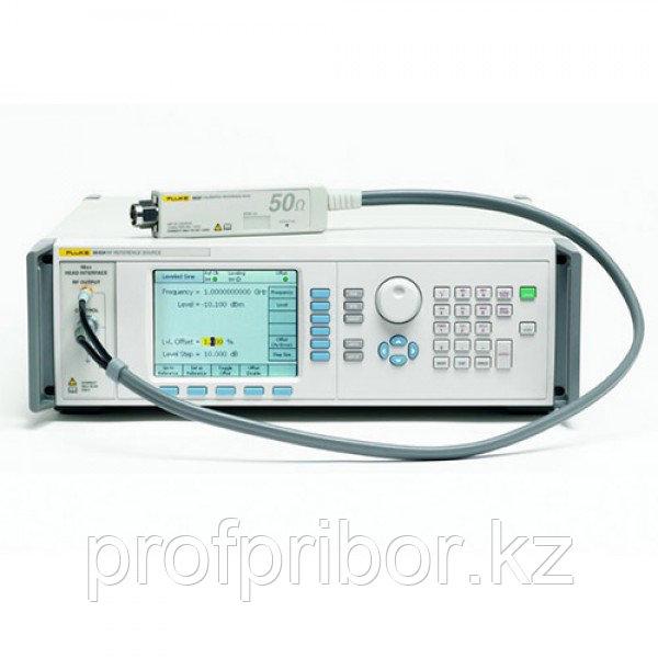 Fluke 9640A-LPNX источник опорной радиочастоты