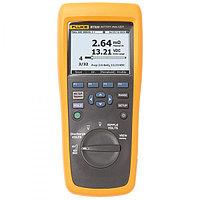 Fluke BT520 приборы для проверки батарей