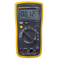 Fluke 18B цифровой мультиметр