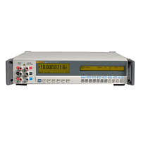 Fluke 8508A/01 мультиметр цифровой прецизионный