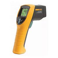Fluke 561 многофункциональные термометры