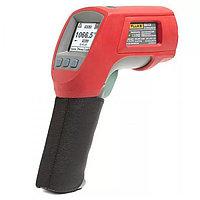 Fluke 568 Ex искробезопасный и инфракрасный термометр
