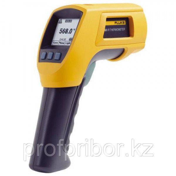 Fluke 568 многофункциональные термометры