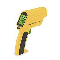 Fluke 574 прецизионные инфракрасные термометры