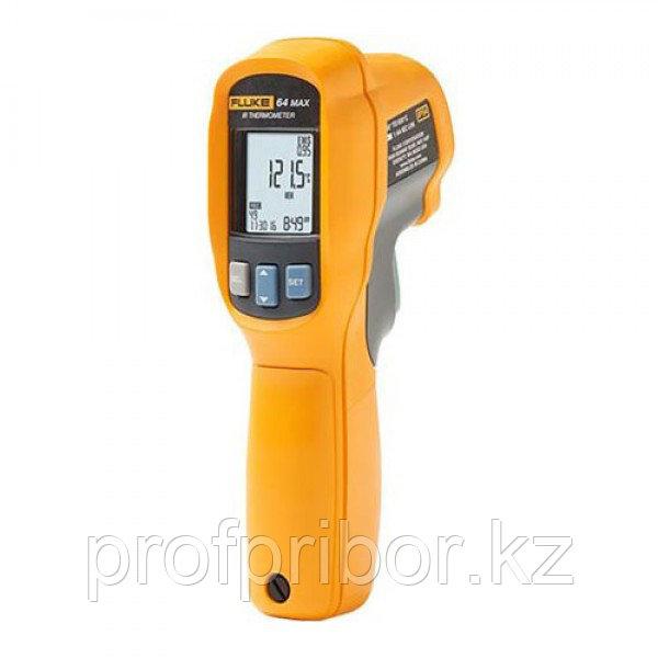 Fluke 64 MAX инфракрасный термометр