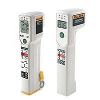 Fluke FoodPro и FoodPro Plus термометры для пищевых продуктов