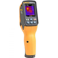 Fluke VT04A визуальный инфракрасный термометр