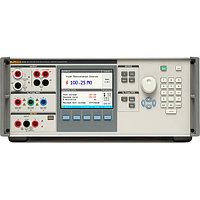 Fluke 5320A/VLC калибратор многофункционального электрического тестера